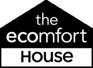 ecomfortHouse