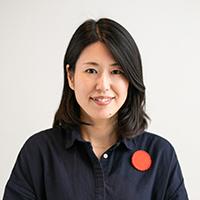 小川 香子