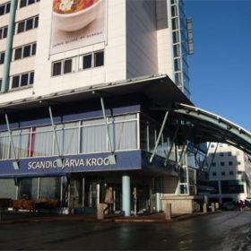 第6回 Scandic Hotel<br>スカンディックホテルのサスティナブルビジネス(1)