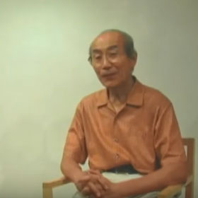 第3回(株)イースクエア 木内孝 共同創業者・特別顧問(前編)